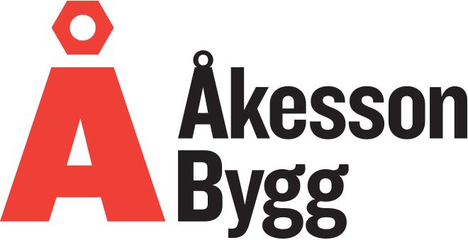 Åkesson Bygg AB