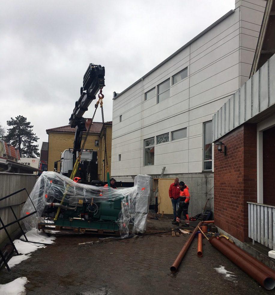 Torsås kommunhus 2018-03-14,a
