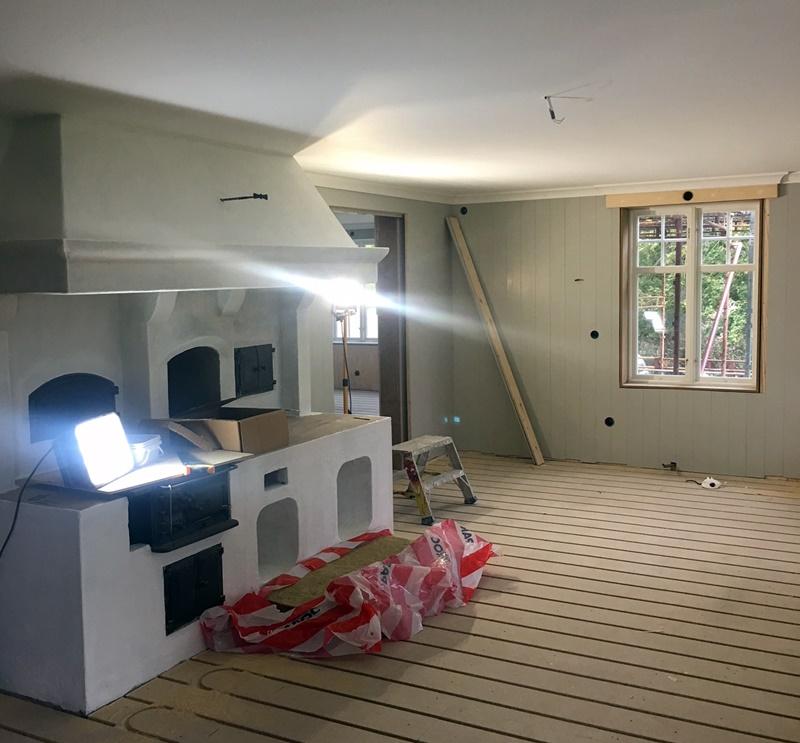 2018-09-26-Varsam renovering av sekelskiftesvilla