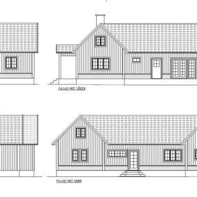 Byggservice, Utbyggnad av bostadshus