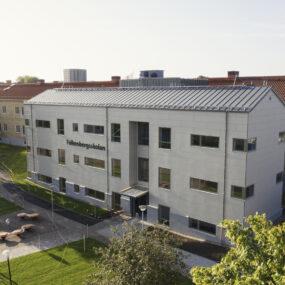 Falkenbergsskolan